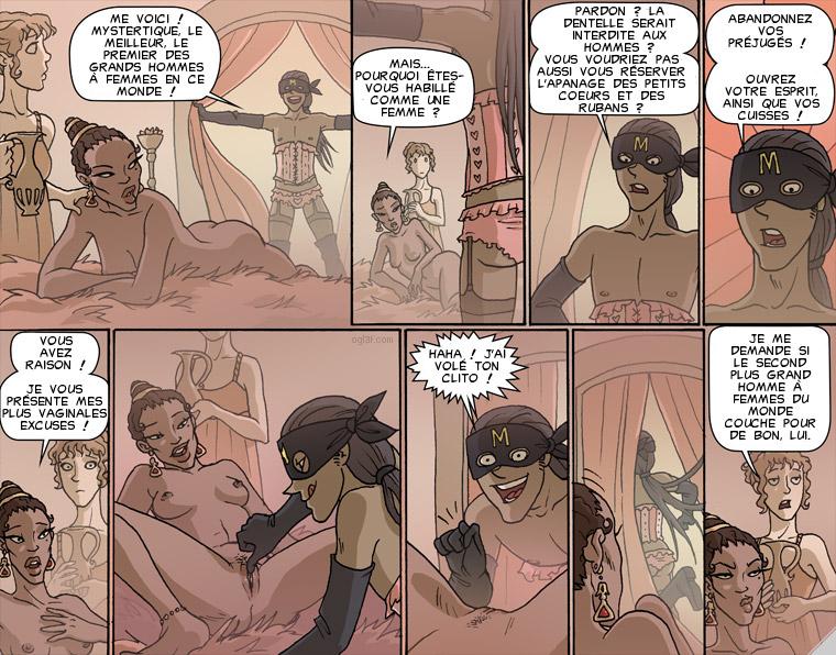 humour noir sexe rugueux sexe porno